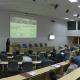 Eröffnung der EAJRS (SBB-PK/Ursula Flache)